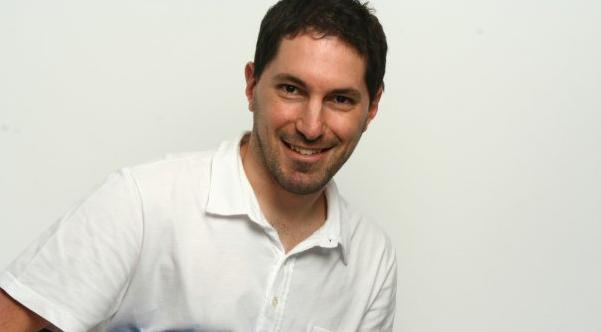 Nik Berman