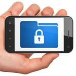 En LatAm, el 74% no realiza back up de la información almacenada en dispositivos móviles