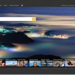 Réstalo a la conquista de Europa con US$10 M; Microsoft presenta el renovado Bing