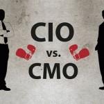 El peligroso cortocircuito entre Marketing y Tecnología, una alarma para el Negocio