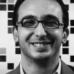 """Martín Frascaroli, de Aivo: """"Automatizar la atención al cliente no se discute, es una cuestión de tiempo"""""""