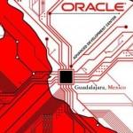"""Erik Peterson de Oracle: """"Prefiero crecer lento que tener desarrolladores de segunda clase"""""""
