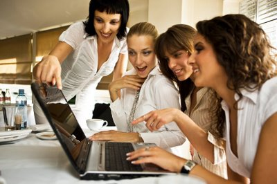 women-online