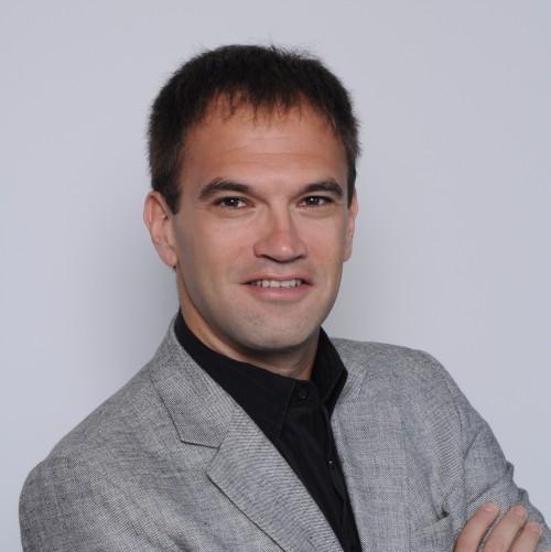 Alejandro Fishman - Alta (2)