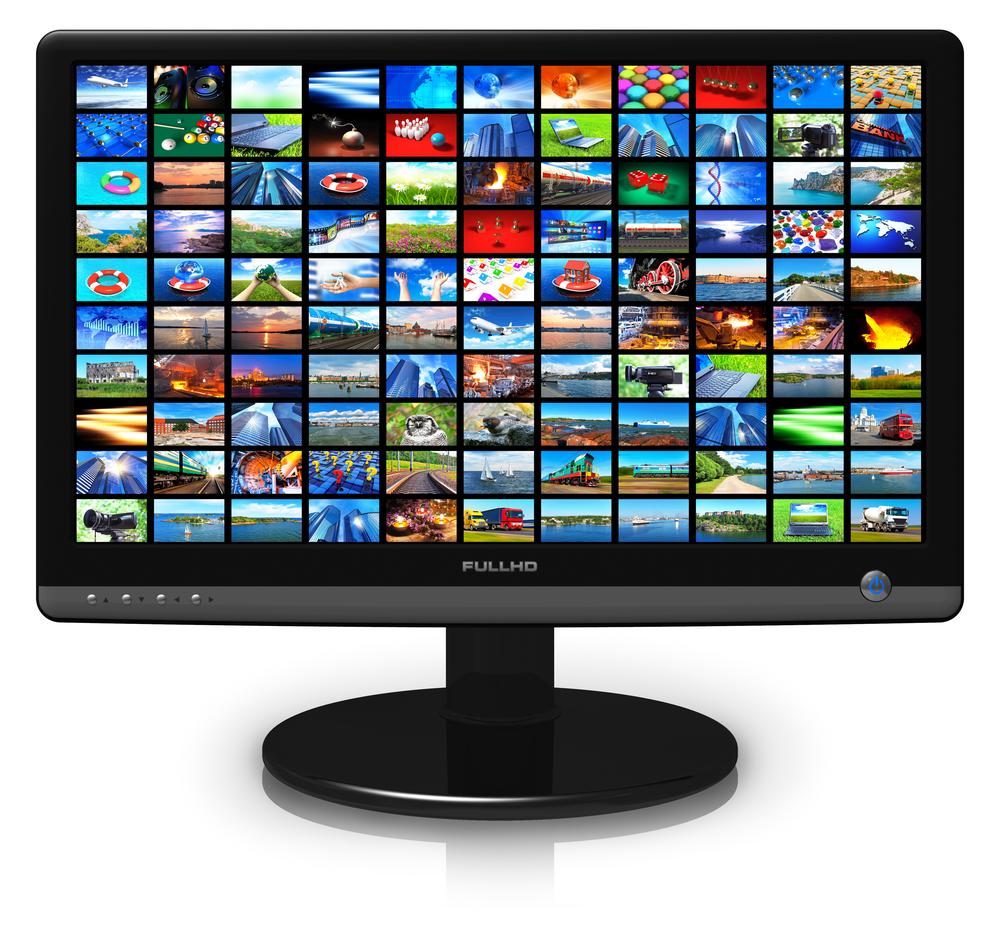 Ley De Televisi 243 N Digital En Chile 7 Cambios Que Traer 225