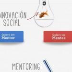 Últimos días para aplicar al programa Mentoring 2014 para emprendedoras en Madrid y Bogotá