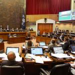 Conoce las novedades de la nueva ley de quiebras aprobada en Chile