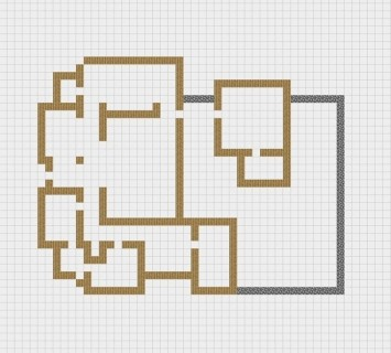 basic-minecraft-house-with-blueprints.w654