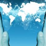Claves de la OCDE para impulsar el emprendimiento y la innovación en Chile