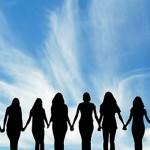 Participación desigual de mujeres en Internet, la piedra en el zapato del desarrollo de LatAm