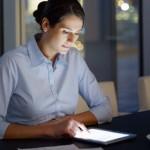Tablets, el recurso que más crecerá en las empresas de LatAm