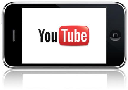 Aborigen en You Tube