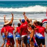HotelTonight aterriza en Costa Rica antes de llegar a los grandes mercados de Suramérica