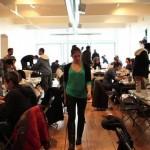Innovación, startups en 3 días y desarrollo con Google esta semana en LatAm