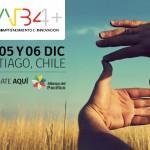 Lab4+: Chile, Colombia, México y Perú se unen como nuevo ecosistema innovador