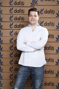 David Geisen