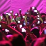 Carlos Slim invierte en la competencia de Instagram y Call of Duty recauda más de US$1.000 M en un día