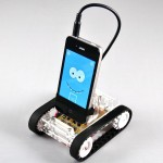 Hardware revolution: Gadgets y robots son la nueva obsesión de emprendedores y VC´s