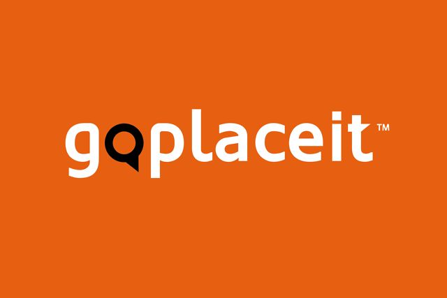 goplaceit