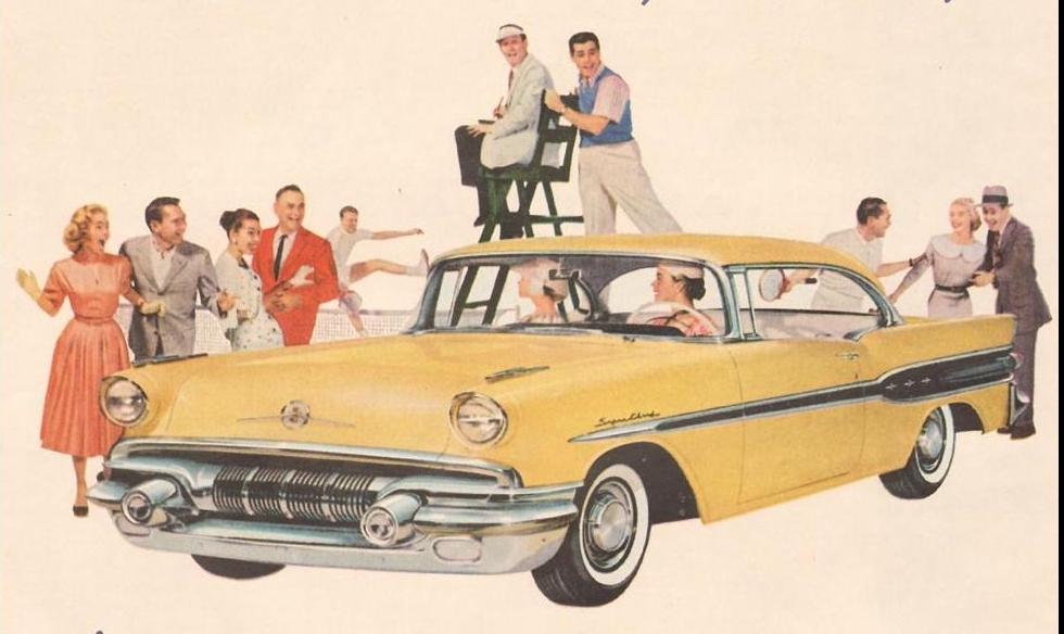 pontiac-life-04-01-1957-042-a-M5 (2)