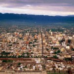 A4 Sport y Patxa: el desafío de emprender desde el norte de Argentina