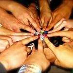Esta semana en LatAm: e-Commerce, Founder Friday y emprendimiento en la Alianza del Pacífico