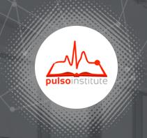 Pulsoinstitute