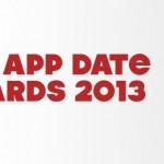 The App Date busca la mejor aplicación desarrollada en Colombia en 2013