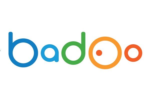 Badoo revela el nivel de flirteo y conquista online en Latinoam  233 rica