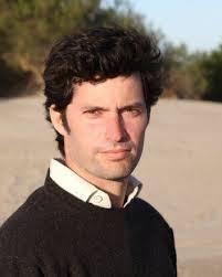 Juan Melano