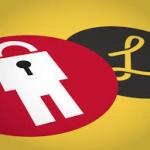 Hilary Schneider de LifeLock cuenta qué espera la compañía tras la adquisición de Lemon Wallet