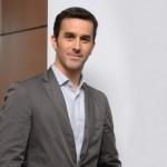 """Sebastián Siseles de Freelancer.com: """"Queremos ser el eBay de los servicios"""""""