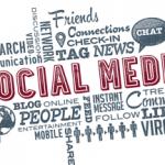 6 herramientas para encontrar y generar contenido para tus comunidades