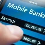 Digital Bank Latam busca soluciones innovadoras en startups de toda la región