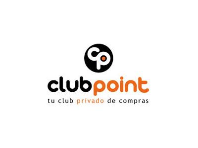 club-point