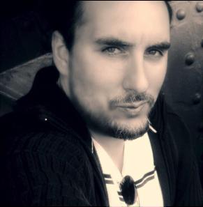 Sebastián Fumagalli
