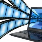Eventos sobre Live Streaming, Social Media, inversores, salud e innovación esta semana en Latam