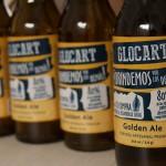 Con Glocart disfruta productos gourmet y apoya el comercio justo