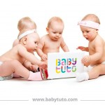 Con más de 50k suscriptores en Chile, Babytuto conquista el mercado de bebés