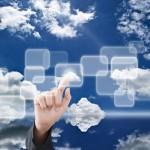 El Estado de Chile tendrá tienda virtual para contratar servicios en la nube