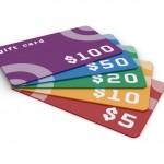Giviu, la plataforma para encontrar, personalizar y enviar giftcards