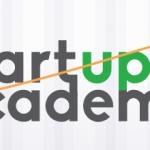 Con la premisa de crear talento antes que empresa nace Startups Academy