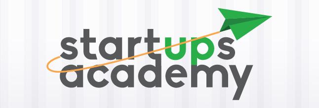 StartupsAcademyLOGO646x220