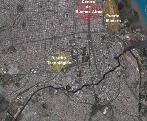 distrito_tecnologico