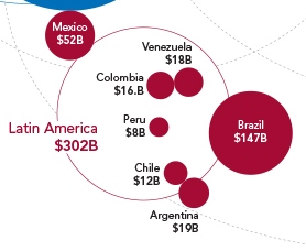 infographic_final BSA