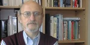 Raúl Saroka