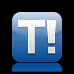 "Taringa! lo confirma: ""Si hoy comenzáramos de cero, empezaríamos por mobile"""