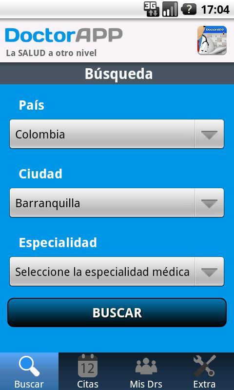 DoctorAPP1