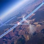 Google adquiere Titan Aerospace, la startup de drones que Facebook había negociado
