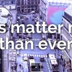 AppMyCity: Un concurso de aplicaciones móviles que hacen ciudades grandiosas